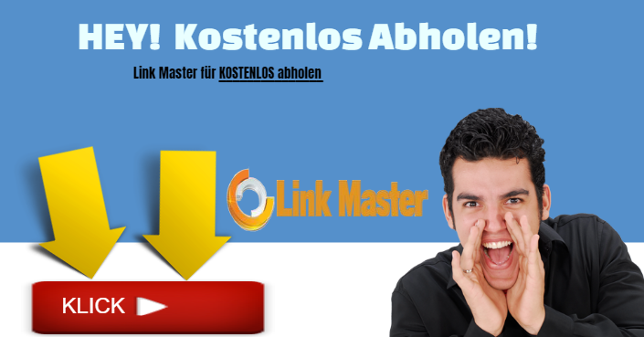 Linkmaster