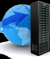10-2-server-transparent