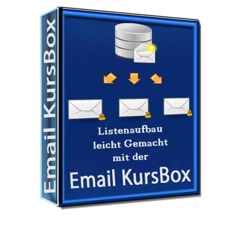 box_neu